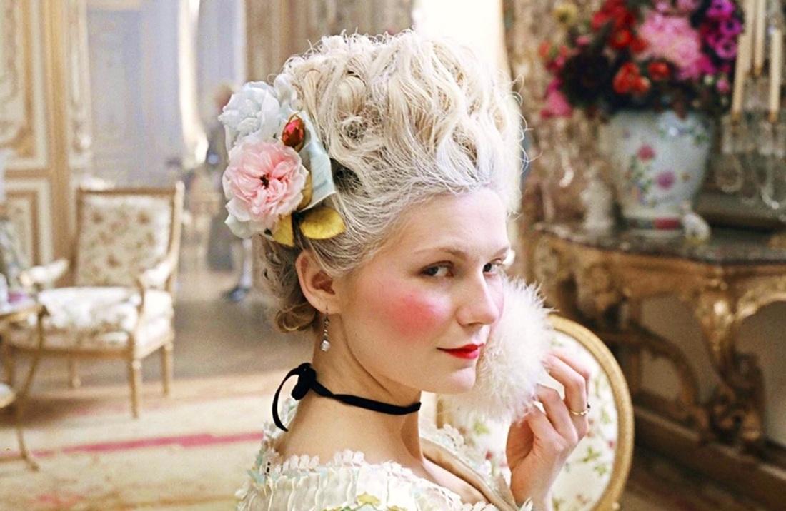 Marie Antoinette: The Soundtrack