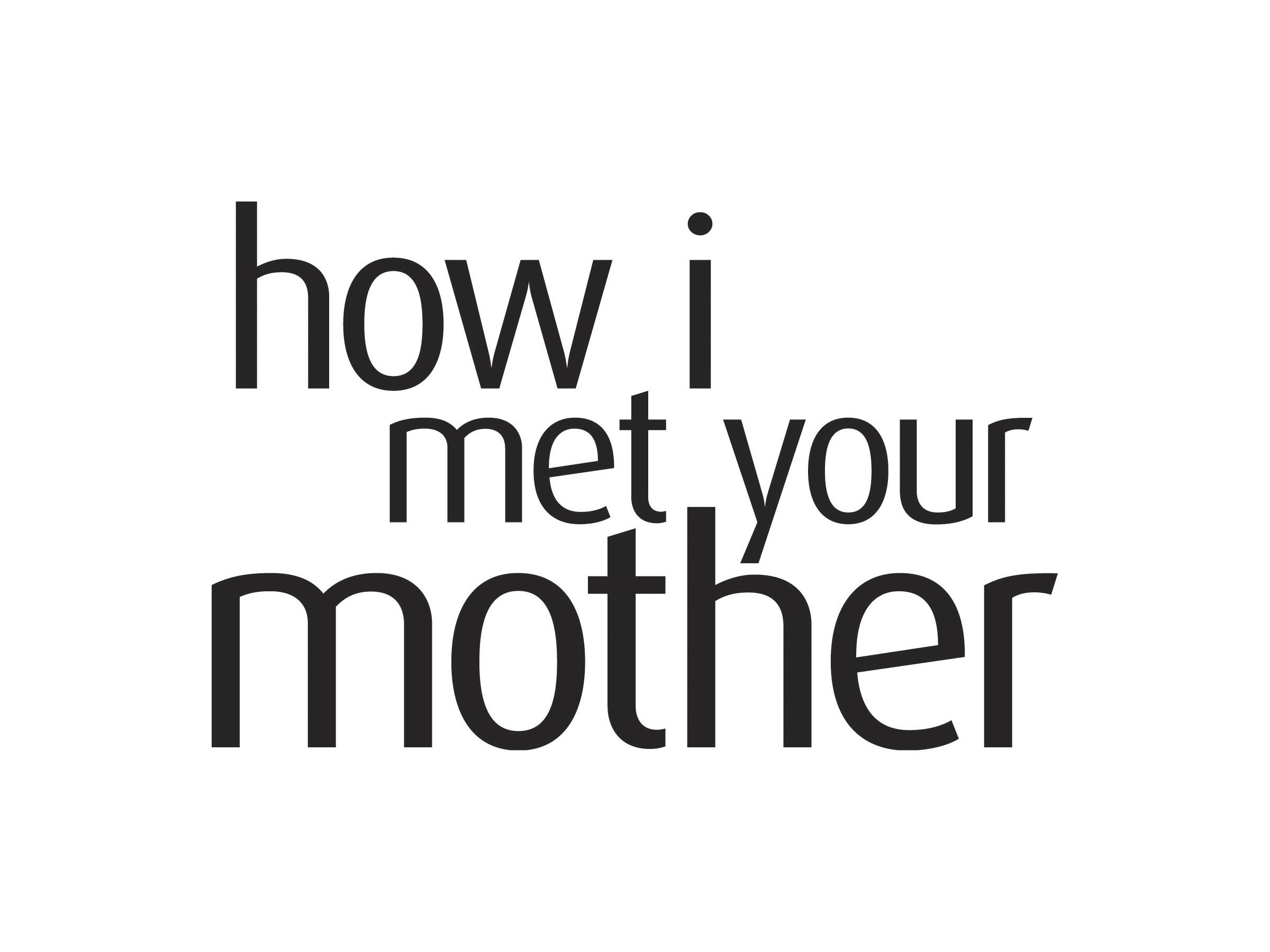 Perché il finale di How I Met Your Mother è il peggiore possibile