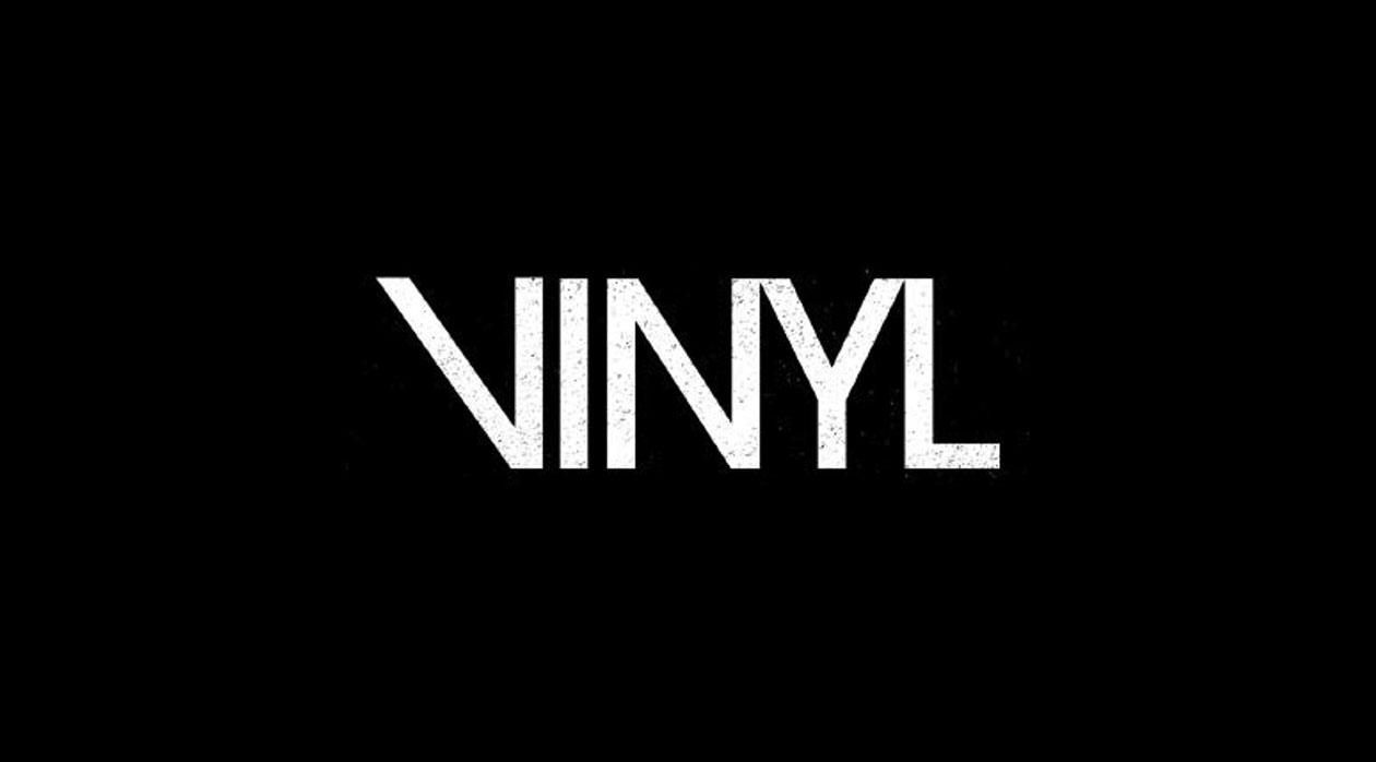 Vinyl 1×01 – Pilot