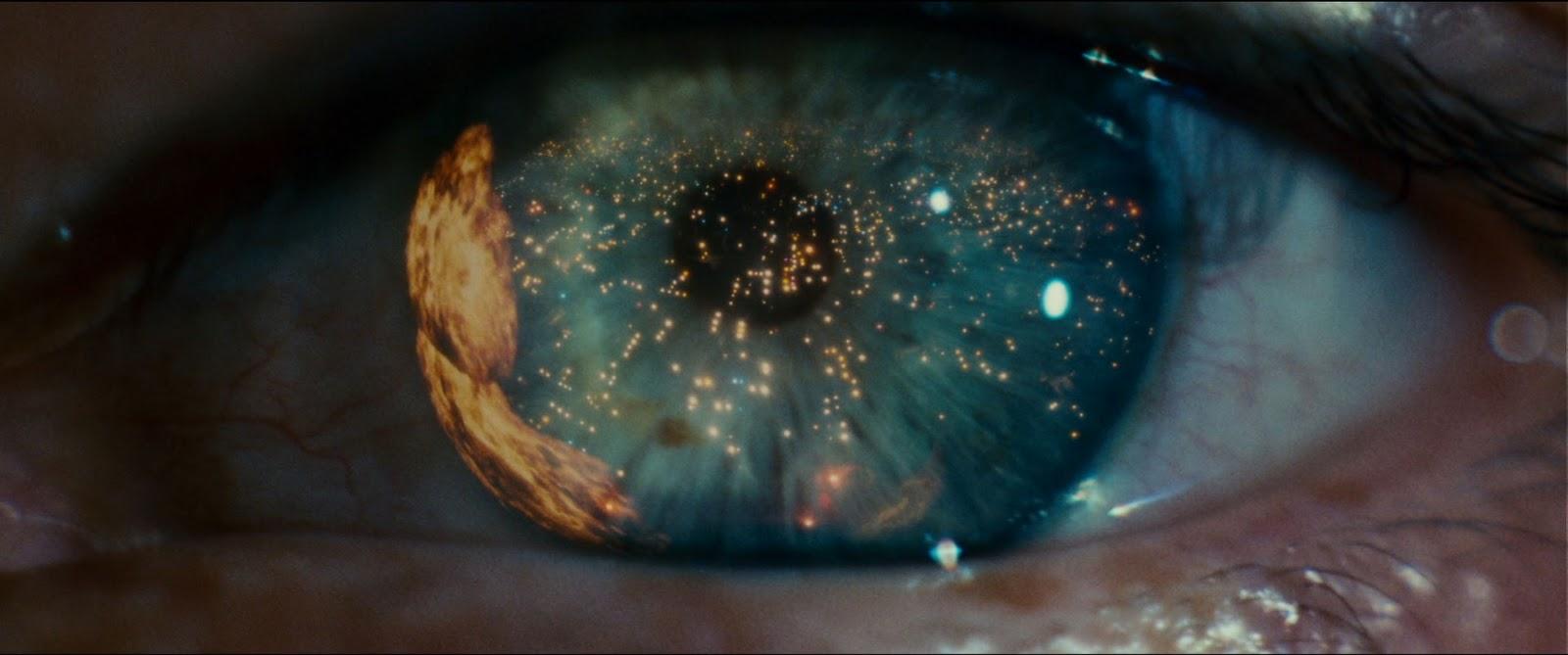 Blade Runner: l'università della fantascienza