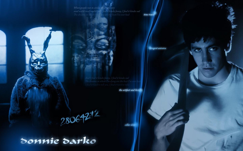 Donnie Darko –  Parte II: La spiegazione