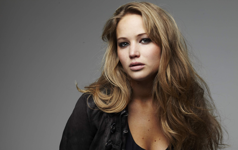 Essere Jennifer Lawrence
