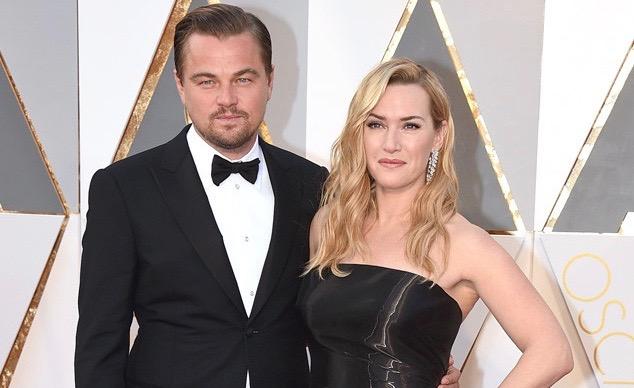 Oscar 2016: I vincitori