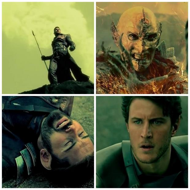 shannara-chronicles-dagda-mor-arion-ander-allanon-breakline