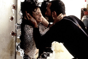 Leon-movie-stills-leon-leon-the-professional-24526205-1788-1198