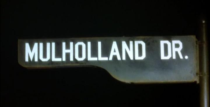 """Mulholland Drive: una sinfonia di misteri che ha bisogno di """"silencio"""""""