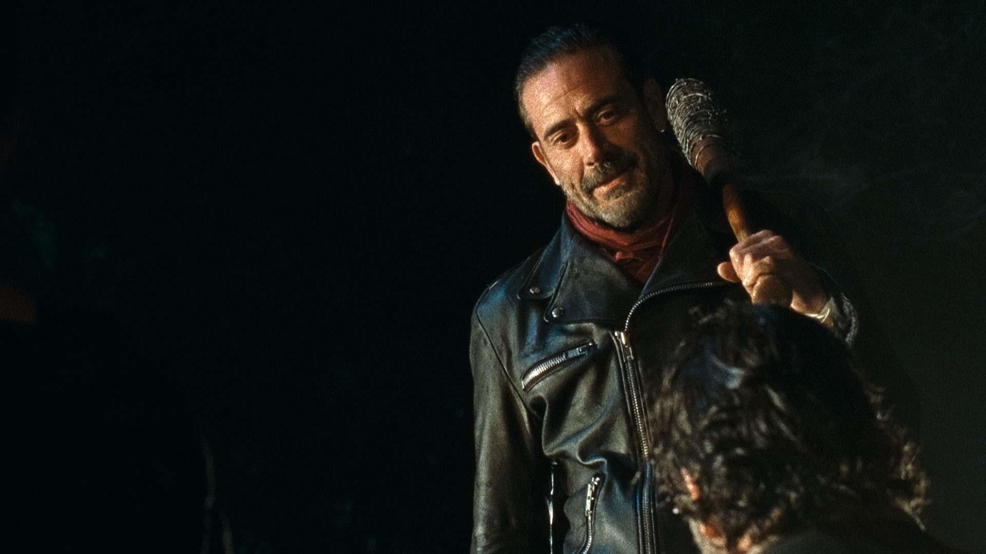 The Walking Dead 6×16 – L'ultima presa per il culo
