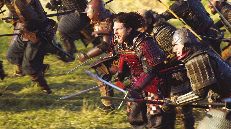 The-Last-Samurai-03-1