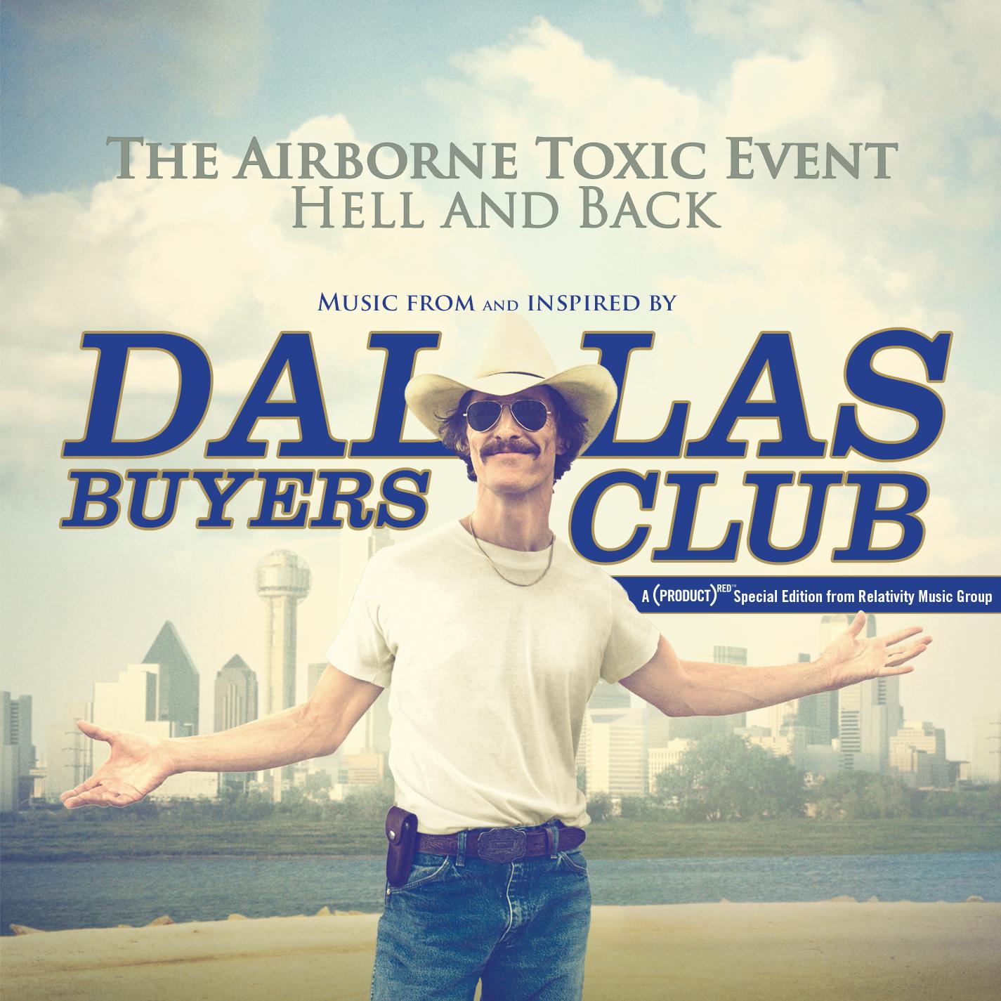 Dallas Buyers Club: giustizia e legalità