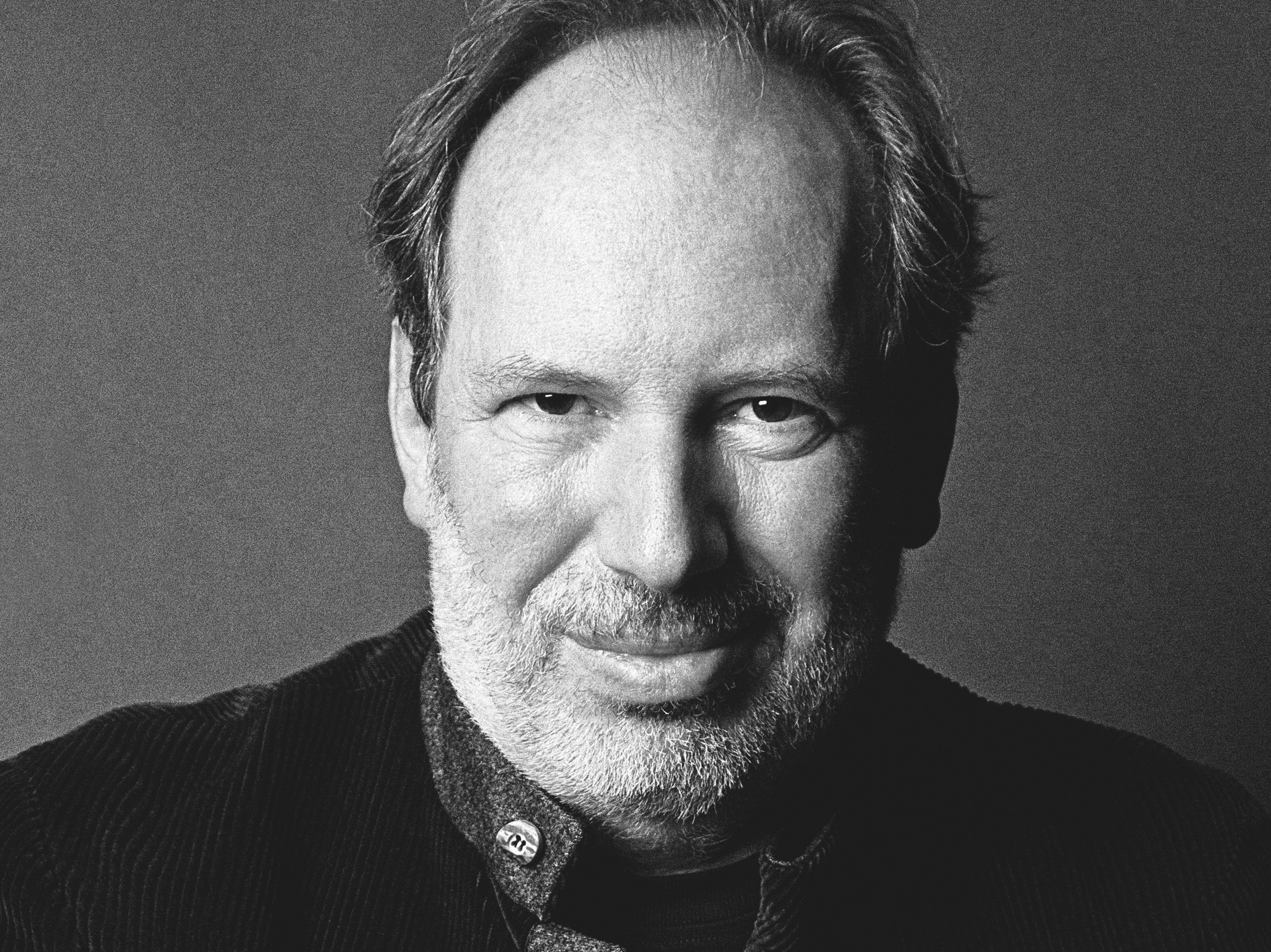 Hans Zimmer Greatest Hits