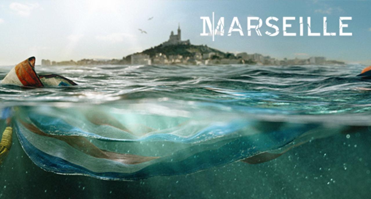 Vedi Marseille e poi muori: perché godersi la nuova proposta Netflix