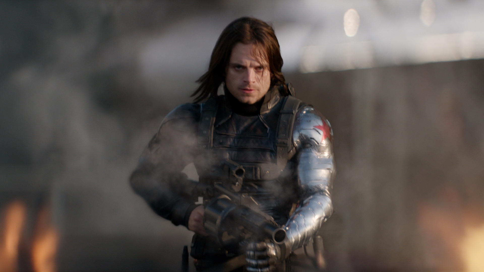 Winter-Soldier-bucky-barnes-winter-soldier-37159123-1920-1080 ...
