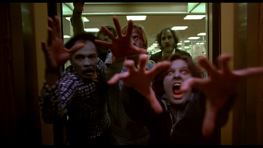 dawn-of-the-dead-zombies