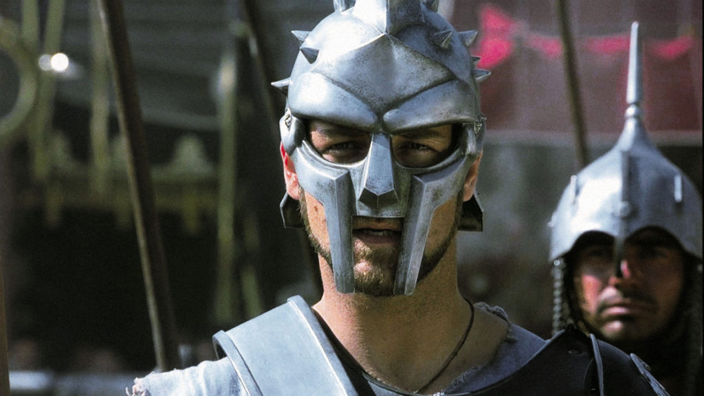 gladiator-movie_00285122