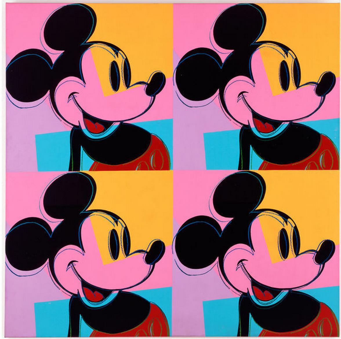 Le 5 scene dei Classici Disney che sono diventate icone pop
