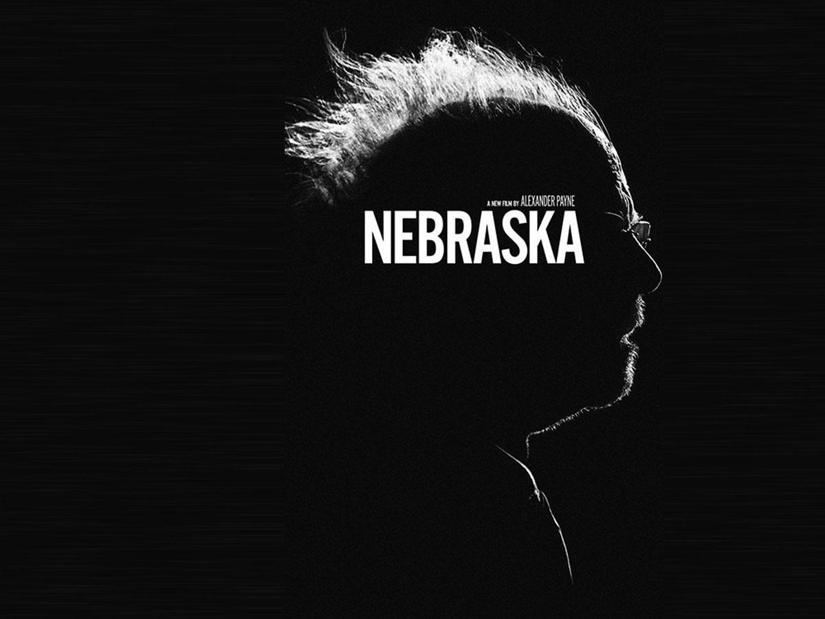 Nebraska: impariamo a non fermarci