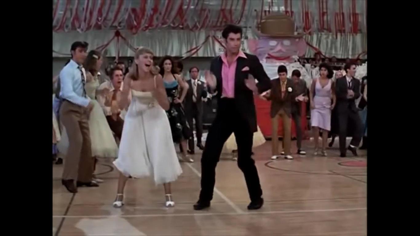 """""""Shut up and dance"""" (video) – il ballo sul grande schermo"""
