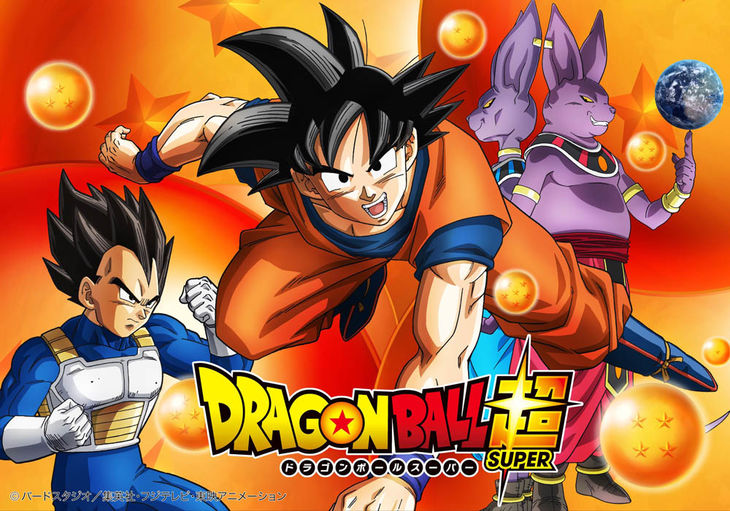 Dragon Ball Super: quando la nostalgia supera la qualità