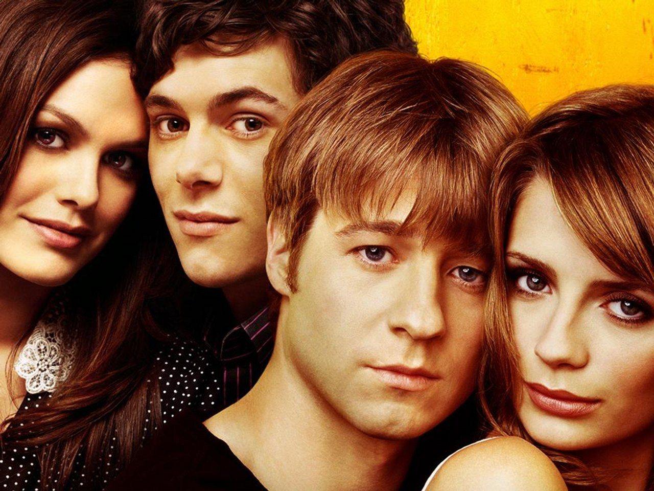 The O.C. è ancora il miglior teen drama di sempre?