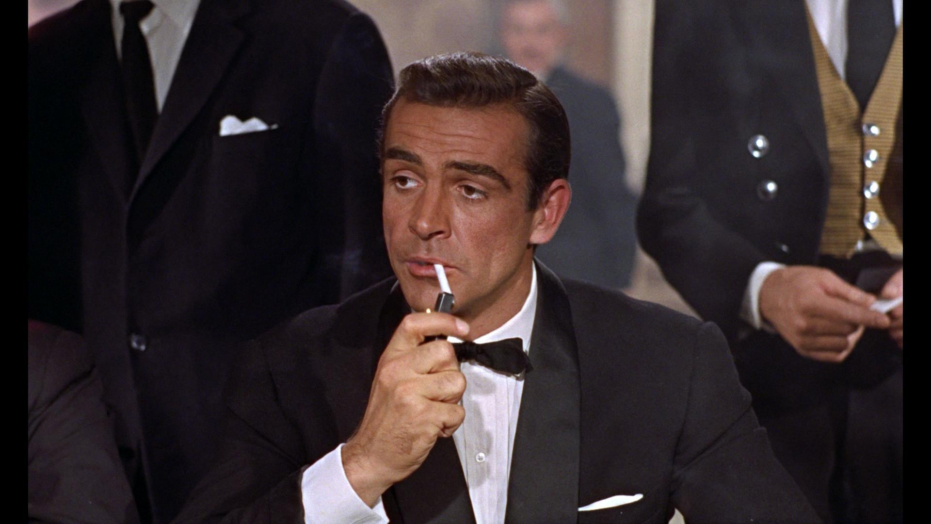 Bond… James Bond… chi caspita sarà il prossimo 007?
