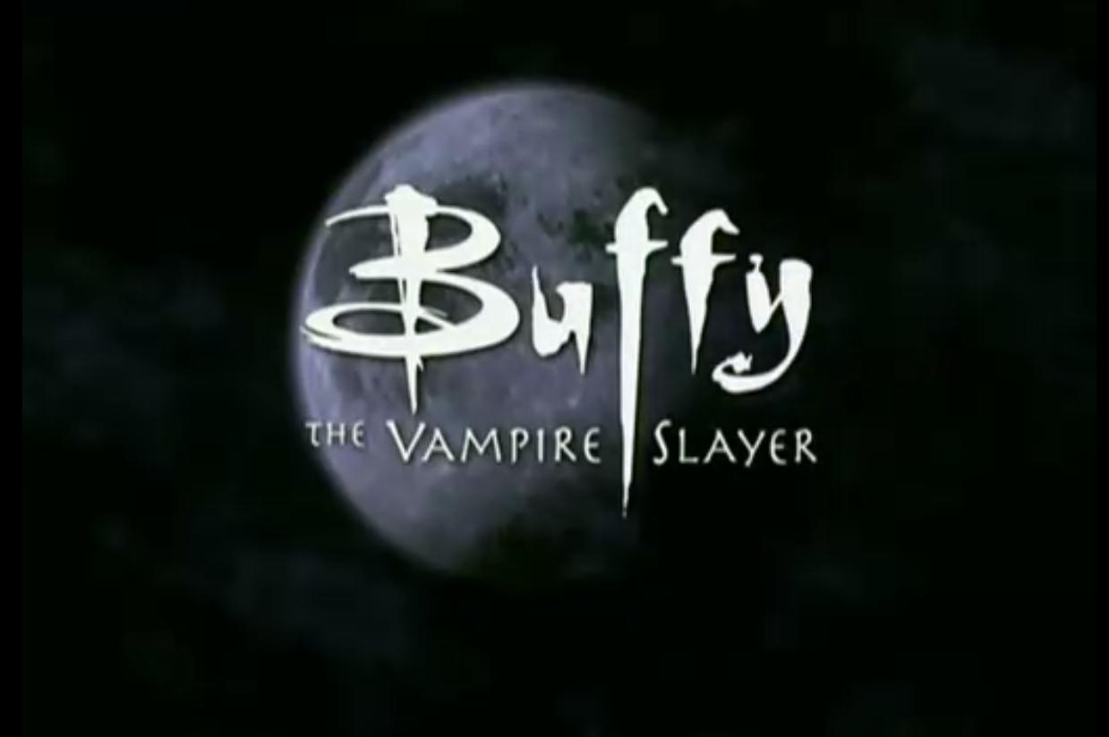 Buffy, la fine del conte Dracula?