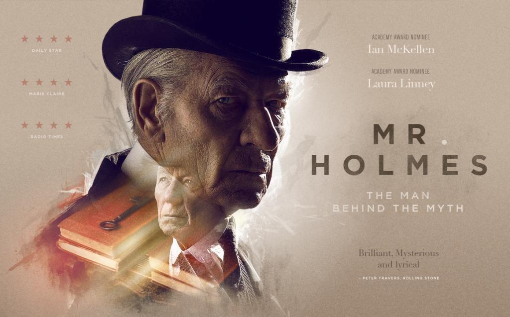 Sherlock Holmes e il mistero del caso irrisolto