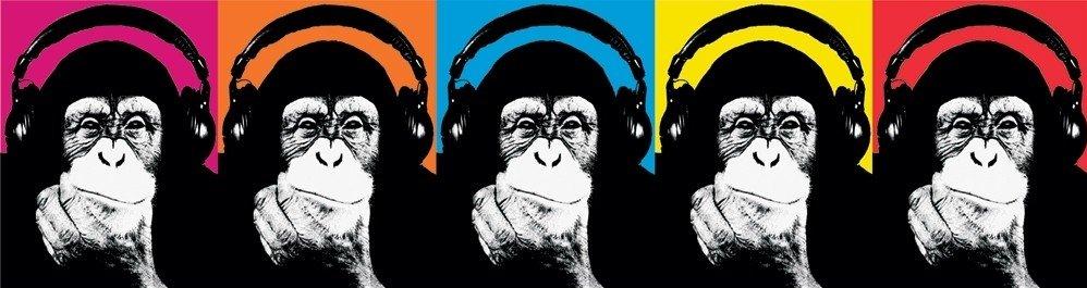 La scimmia – Atto III