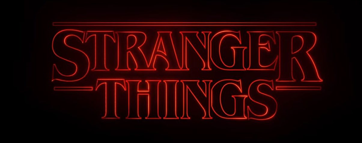 Stranger Things: Twin Peaks, Stephen King e Carpenter possono bastare?