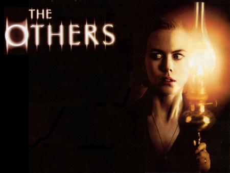 The Others: la morte è questione di punti di vista