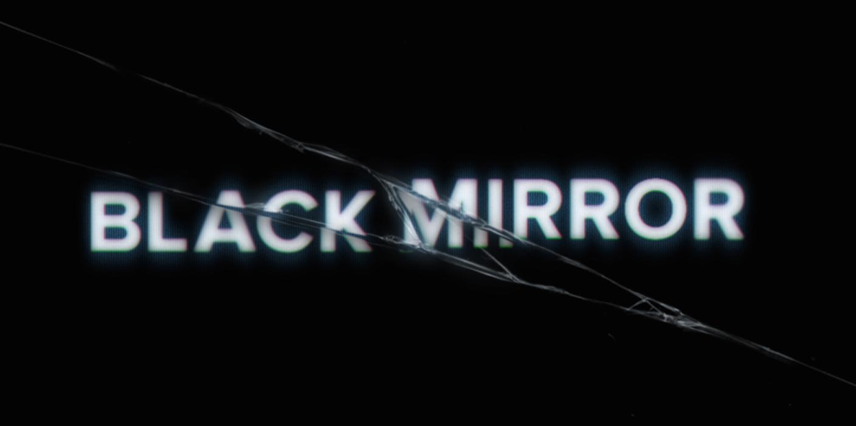 Black Mirror, o dell'apoteosi della distopia