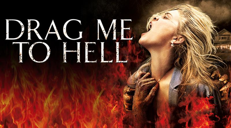 Drag Me To Hell – Il capolavoro dimenticato di Raimi
