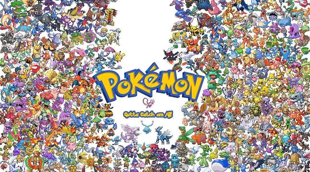 Pokémon, Prima Serie: 8 ragioni che la resero epica