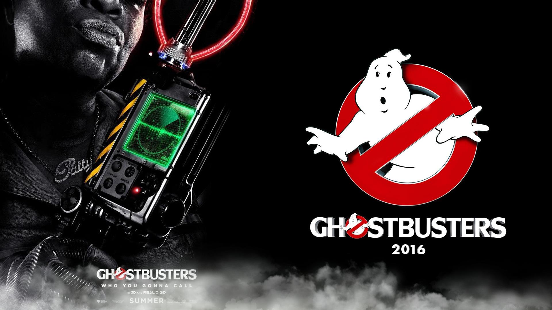 Ghostbusters (2016) – Se ne sentiva il bisogno?