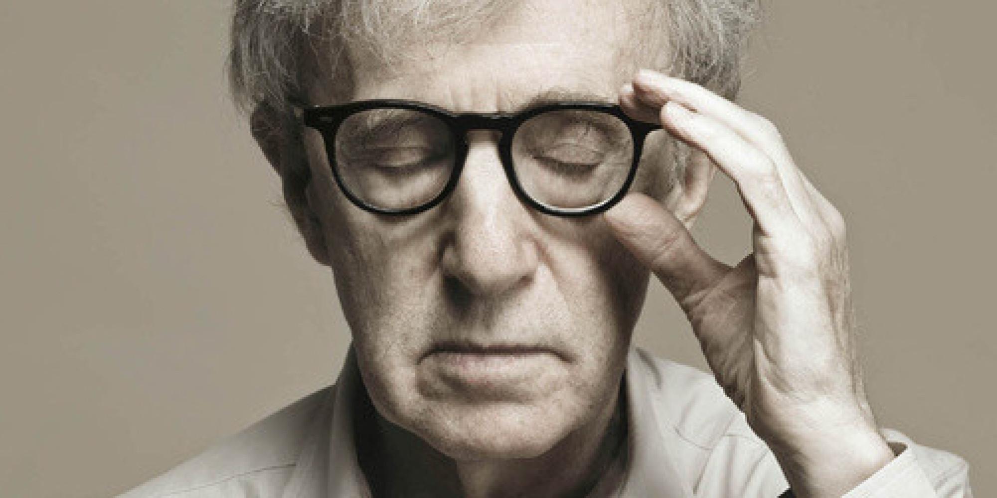Woody Allen: era meglio (forse) morire da piccoli