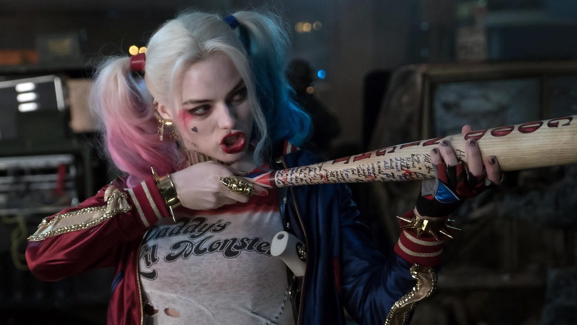 DC Extended Universe – Quale futuro dopo Suicide Squad?