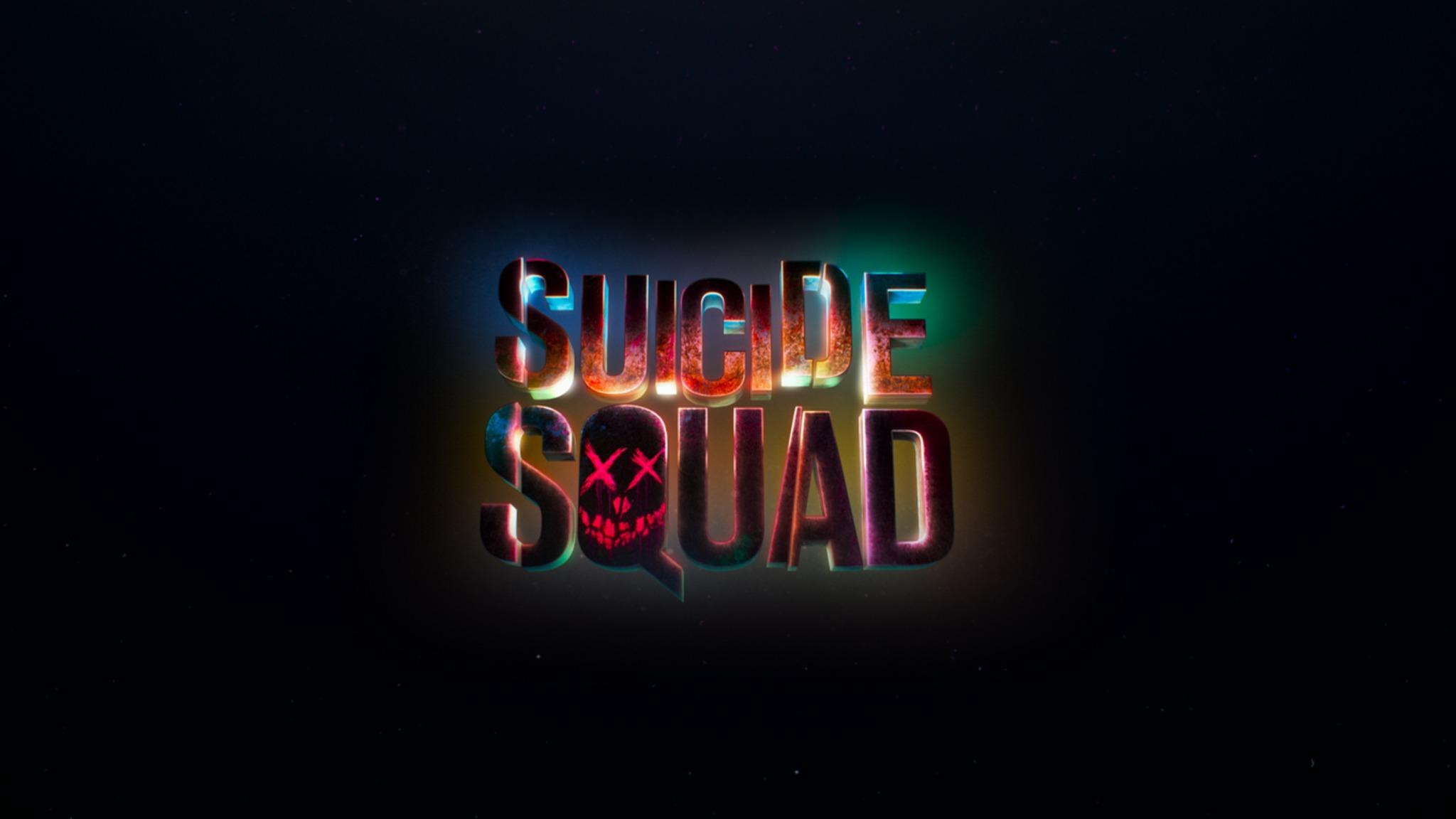 Suicide Squad: l'ennesimo harakiri della DC