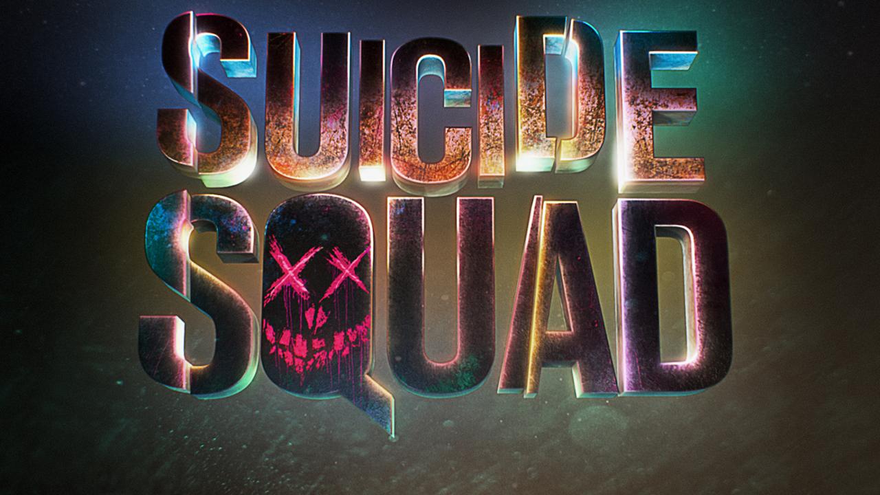 Suicide Squad: l'ultima chance della DC