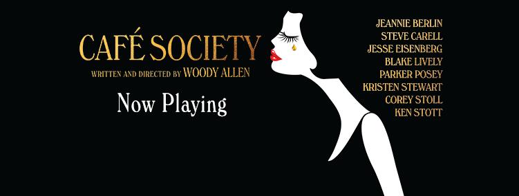 Café Society – Un Allen senza speranze