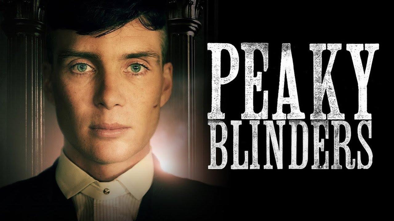 Peaky Blinders: lunga vita alla malavita