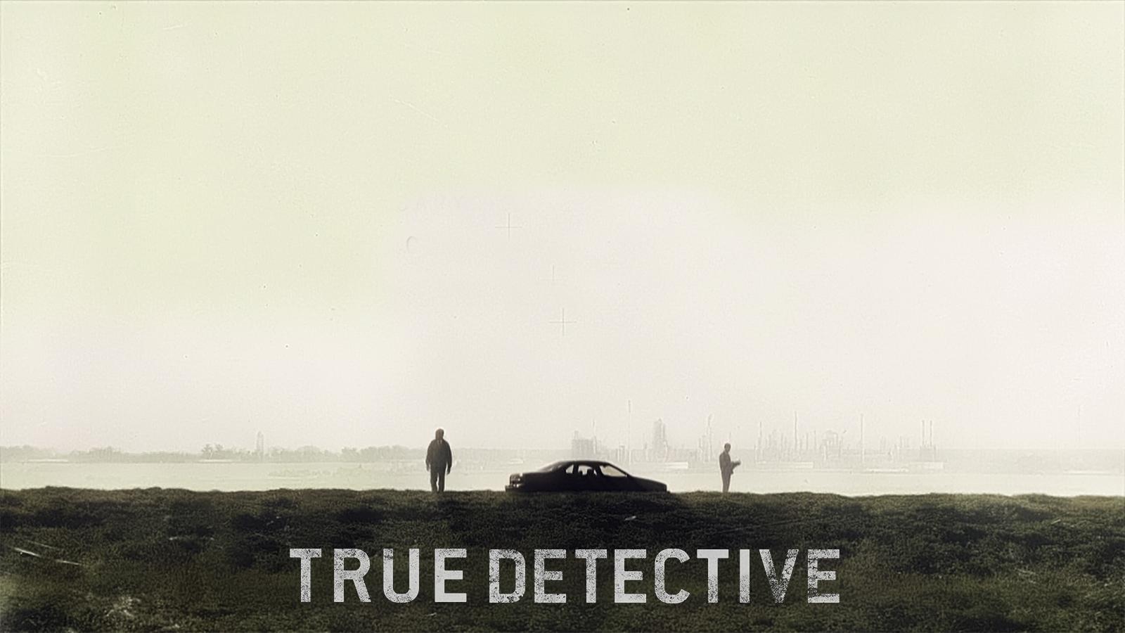 Perché non c'è paragone tra le prime due stagioni di True Detective?