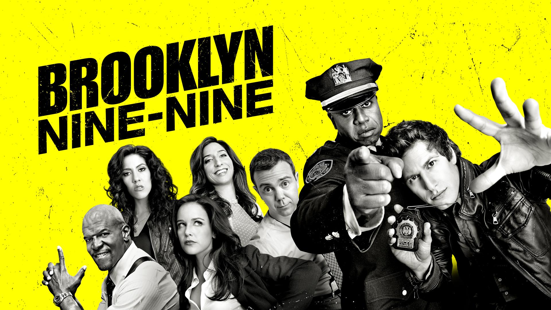 Brooklyn Nine-Nine, quanto è divertente investigare!