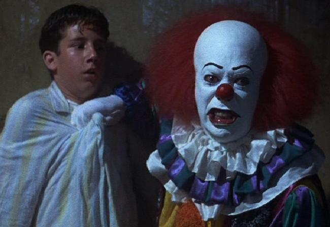 it-pennywise-curry
