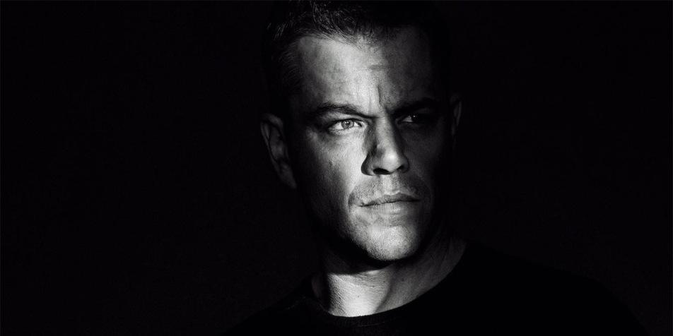 Jason Bourne: una minestra riscaldata