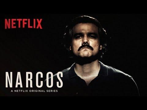 Narcos – Seconda stagione: facciamo il punto