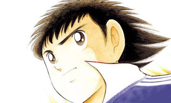 05_captain_tsubasa_ozora
