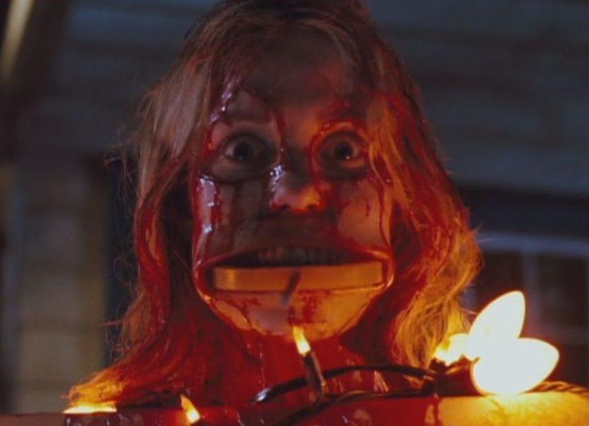 trick-r-treat-horror-movies-21957463-1477-630