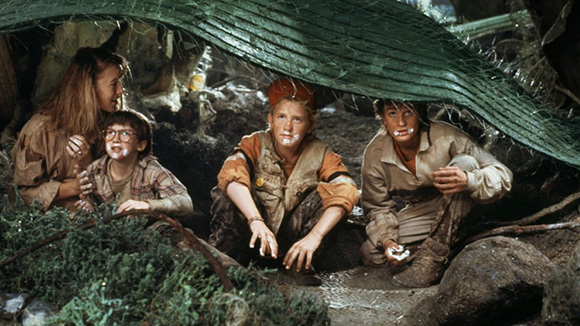 where-are-they-now_top10films_honey-i-shrunk-the-kids