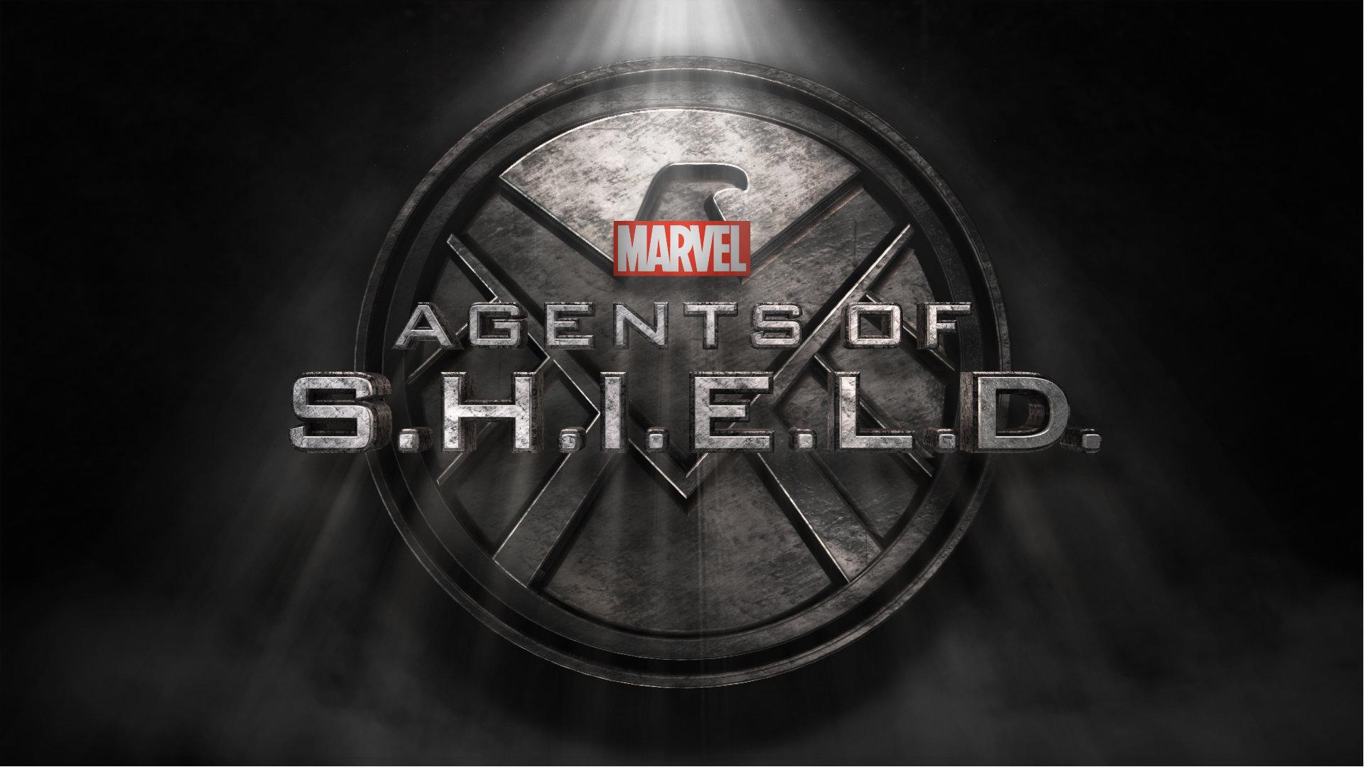 Agents of S.H.I.E.L.D. 4x01 - Ripartire in quarta- The ...