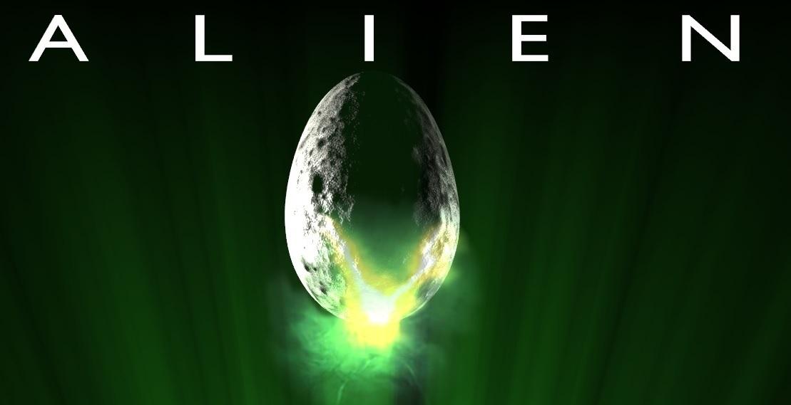 Alien, i motivi per cui è un capolavoro senza tempo
