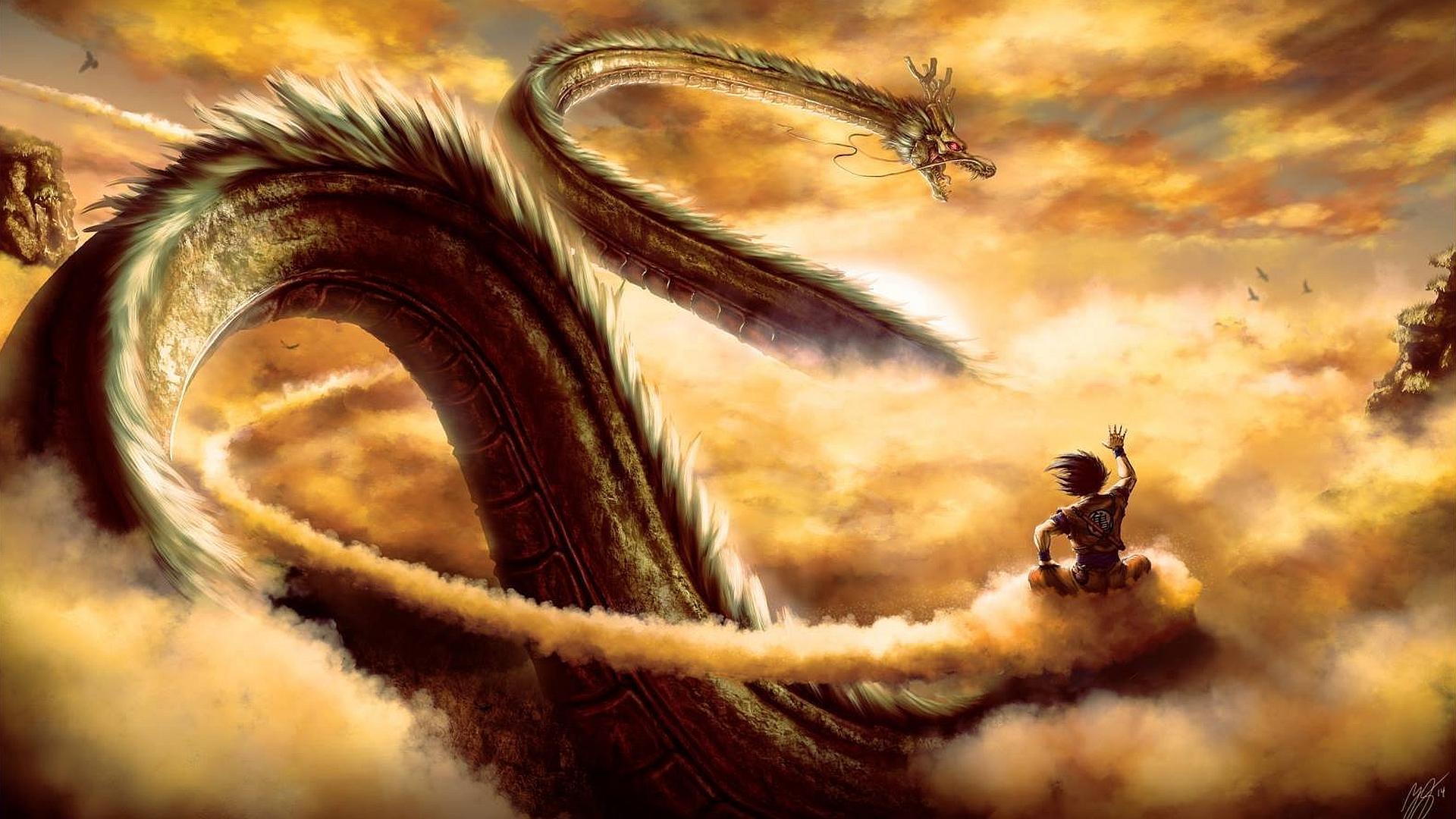 La classifica dei dieci migliori villain di Dragon Ball